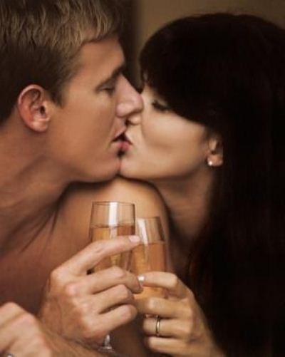 seks-zhenshinami-bolshoy-zhopi