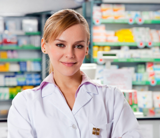 accredited-online-pharmacy-degree-programs